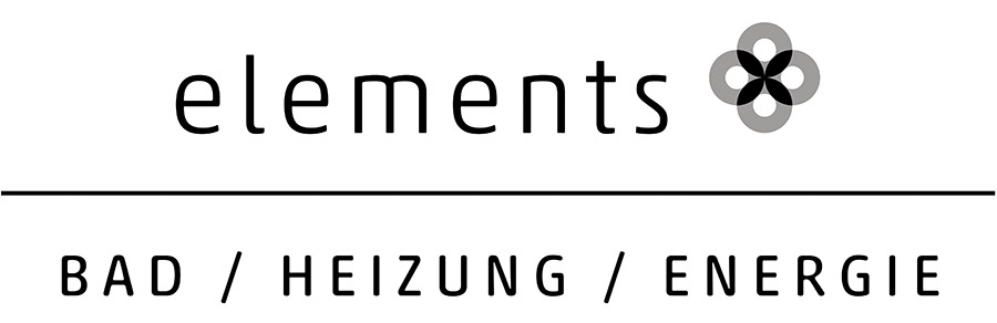 Elements Bad - Heizung - Energie